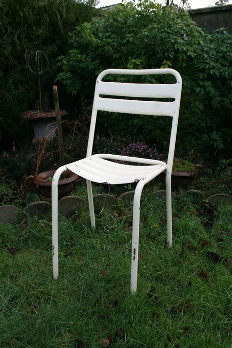 chaise rotin pas cher chaise en rotin pas cher 9 92798490 o jpg ukbix