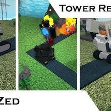 roblox tower battle wiki  ways   robux roblox