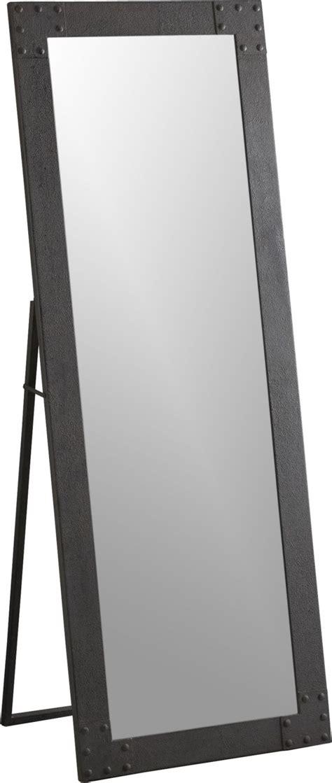 floor mirror anchor top 28 floor mirror anchor walls trying to secure a 100lbs floor mirror so it doesn marine