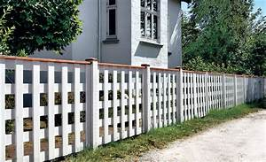 Zaun Aus Paletten Bauen : gartenzaun tor holz selber bauen ~ Whattoseeinmadrid.com Haus und Dekorationen