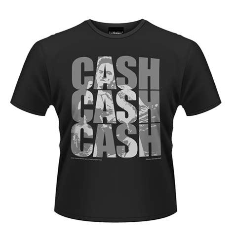 Tshirt Pria Johny official johnny t shirt buy on