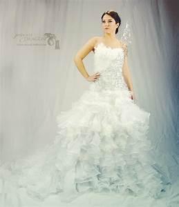 image gallery katniss everdeen wedding dress With katniss everdeen wedding dress