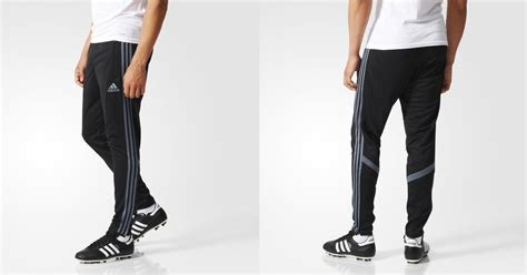 Adidas bukser climacool dame
