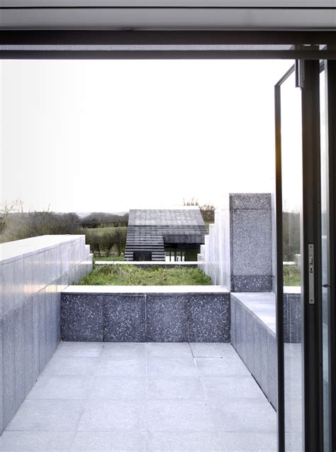 Wedge Shaped House Is Britains House Of The Year by Wedge Shaped House Is Britain S House Of The Year