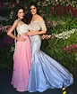 Katrina Kaif's sister is the new face of Lakme! - Rediff ...