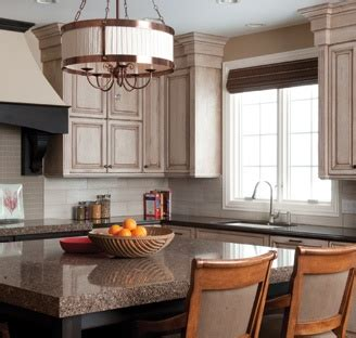kitchen cabinets installed 1000 images about go cambria or go home kitchens on 3037