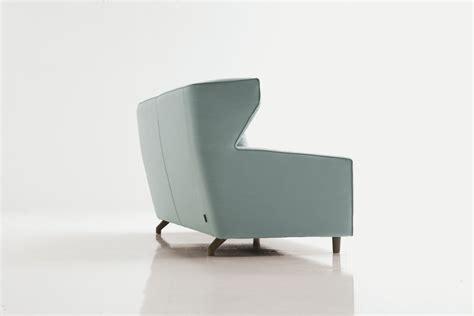 repose tete canapé canapé en tissu avec repose tête collection folk by sancal