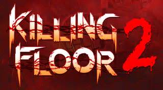 killing floor 2 on the trigger trophy post the last trophy you earned page 1083 playstation network psnprofiles