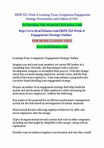 Health Essay  The Importance Of English Essay also Essays About English Business Ethics Term Paper Essay On Corporate Culture  English Essay Friendship