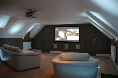bar design ideas for home attic home cinema room for development company kent home