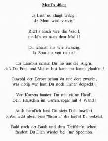 geburtstagssprüche 40 sprueche zum 40 geburtstag geburtstagssprueche geburtstag gedichte quotes