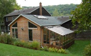 greenhouse planning garden  landscaping home