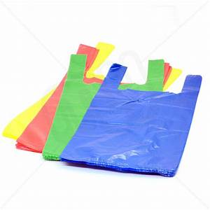 Plastic bag manufacturers_Custom&wholesale plastic bags ...