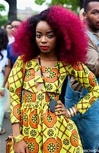 2016 Music Festival Hairstyles For Black Women The Style