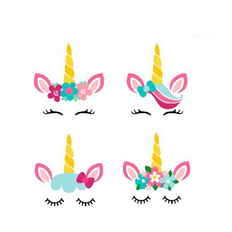 Download free unicorn head vectors and other types of unicorn head graphics and clipart at freevector.com! Unicorn svg Popular Unicorn svg file for Cricut Unicorn