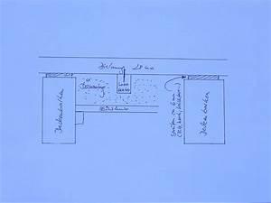 Holzbalkendecke Aufbau Altbau : entkoppelter aufbau aufbau ~ Lizthompson.info Haus und Dekorationen