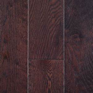 Mullican wexford prefinished beveled ends edges for Mullican flooring prices