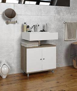 Badschrank Mit Wäschekorb Angebote : living style waschbecken unterschrank von aldi s d ansehen ~ Bigdaddyawards.com Haus und Dekorationen