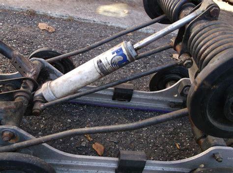 find polaris xtra  rear suspension   ultra
