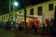 El Patio Rialto Hours by Ibiza Restaurants