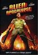 Bad Movie Safari: Alien Apocalypse (2005)