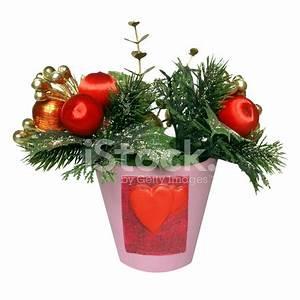 Christmas Decoration stock photos Free