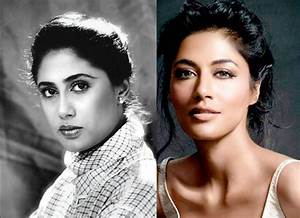B-Town Sees Double! - Ranbir Kapoor, Katrina Kaif, Sonu ...