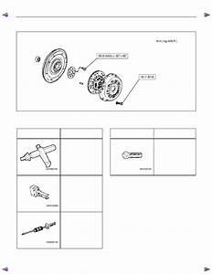 Isuzu Kb P190  Manual