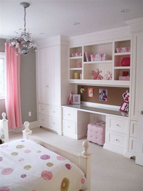 Bedroom Wall Shelving Units by Bedroom Wall Unit Closets Woodworking Projects Plans