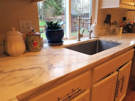 kitchen countertop duvall wa granite countertops seattle