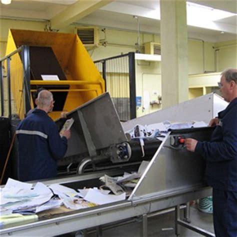 collecte de papier de bureau gratuit papier collecte recyclage les êts d 39 or ateliers