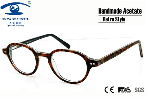 siege devred vintage retro pc eyeglass frames 100 images anti