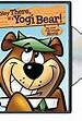 Hey There, It's Yogi Bear (1964) - IMDb