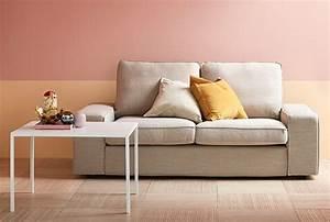 Höhe Mal Breite Mal Tiefe : zweisitzer sofas mit stoffbezug f rs wohnzimmer ikea ~ Orissabook.com Haus und Dekorationen
