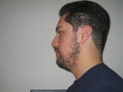 Beard Growth: How to Grow Faster, Rate of Grow, Beard Oils