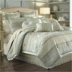 jcpenney queen street queen street montague 4 pc comforter set