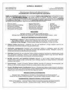 health policy analyst resume 1000 images about our sle resumes on resume executive resume and health
