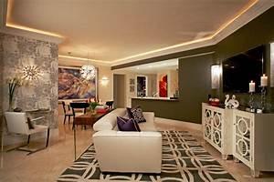 Turnberry Towers Luxury Condos - Enjoy Resort Style Living ...