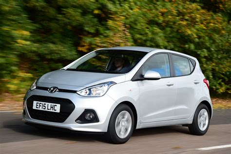 2019 Hyundai I10 Specs, Release Date And Price In Mexico