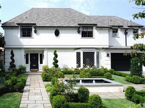 Minimalist Garden Style For Beautiful House #16311