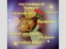 Immagini Del Buongiorno EL46 » Regardsdefemmes