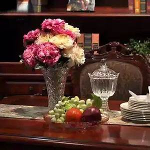 Gros Vase En Verre : vases uniques petit vase en verre pas cher vase gros ~ Teatrodelosmanantiales.com Idées de Décoration