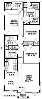 Stunning Shotgun Style House Plans Ideas by Shotgun House On New Orleans Homes Acadian