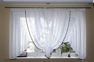 Gardinen Aus Polen : k hlstes gardinen aus polen andere gardinen galerien ~ Michelbontemps.com Haus und Dekorationen