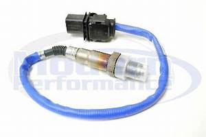 AEM UEGO Wideband Replacement LSU 4 9 Oxygen Sensor Air