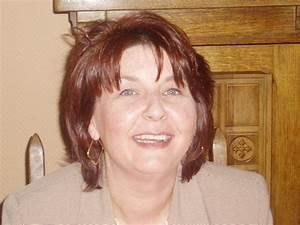 Caroline Bachot Eft : qui suis je joiedetre ~ Melissatoandfro.com Idées de Décoration