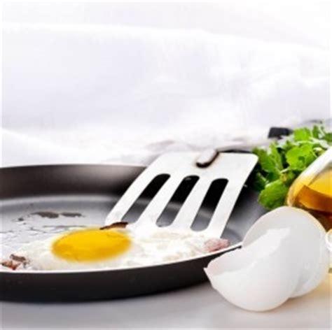 cours de cuisine pour jeunes cours de cuisine sur lille pour enterrement de vie de