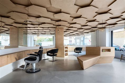 Les Dada East  Joshua Florquin Architects  Archdaily