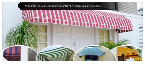 mp manufacturers roof awning shade awnings sliding roof systems