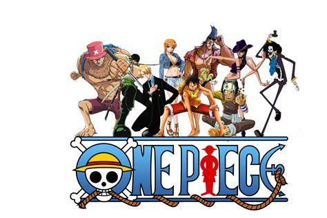 [r] One Piece Textures